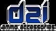 d2i Transparent Logo_edited_edited.png