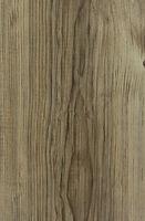 pine laminate singapore