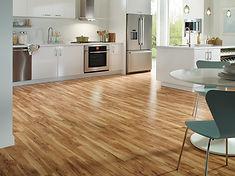 singapore laminate flooring