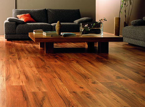 engineered wood singapore