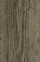 vintage laminate floor