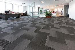 carpet tile singapore