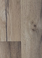 rustic laminate flooring singapore