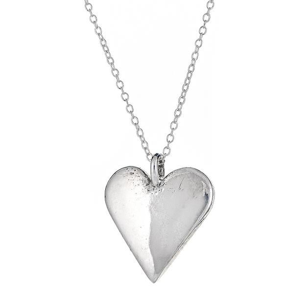 HeartPendantSilver1.jpg