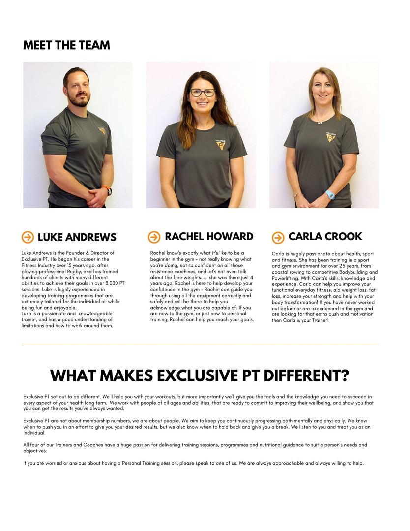 Exclusive PT_ Welcome Back Leaflet P15.j