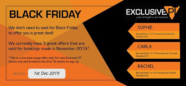 Exclusive PT Black Friday PT Deal.png