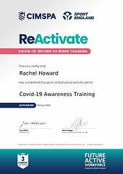 covid-19-awareness-training.jpg