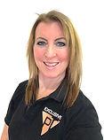 Carla Profile Image.jpg