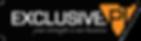 ExPT Long Black Logo 2.png