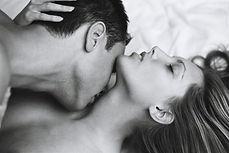 sensualidad.jpg