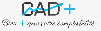 CAD+.jpg