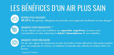 benefice dun air plus saint.jpg