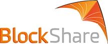 logo blockshare.png