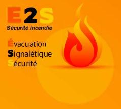 Bienvenue à E2S notre partenaire