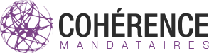 Coherence-Mandataires-Mandataire-communication-france-logo.png