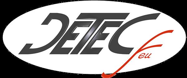 DETECFEU.png