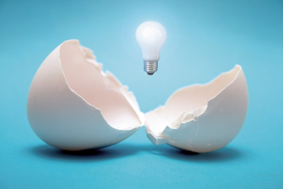 open-innovation-quand-creation-rime-collaboration-F.jpg