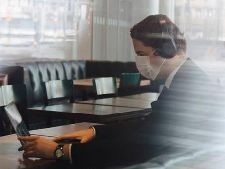 Port du masque obligatoire en entreprise : les derniers ajustements du gouvernement