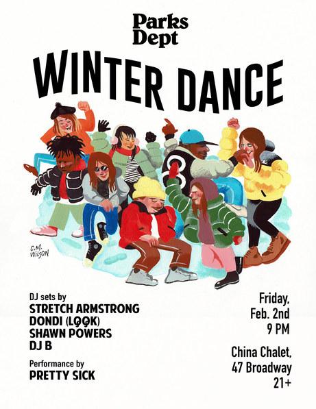 Finalpd_Winter_Dance_Flyer_Fixed.jpg