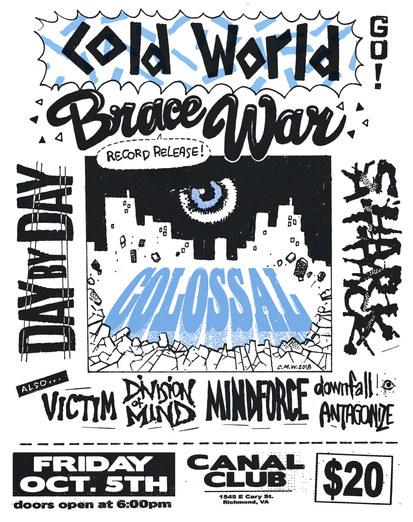 ColdWorld_Poster.jpg