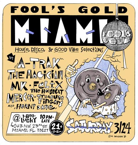 Fools_Gold_Miami_Flyer_2.jpg