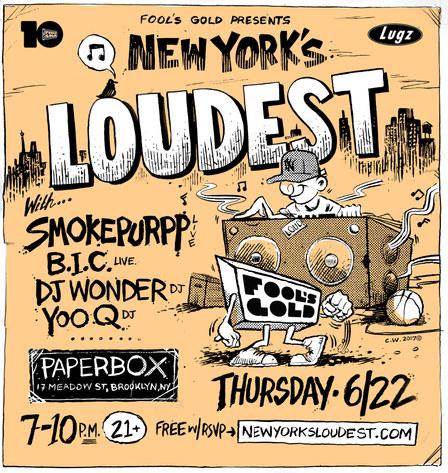 Loudest_Poster_2jpg.jpg