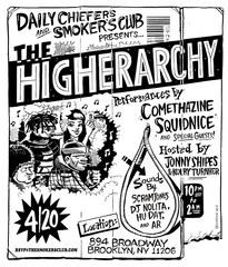 Higherarchy_flyer_BW.jpg