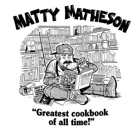 Matty_Matheson_illustration_1.jpg