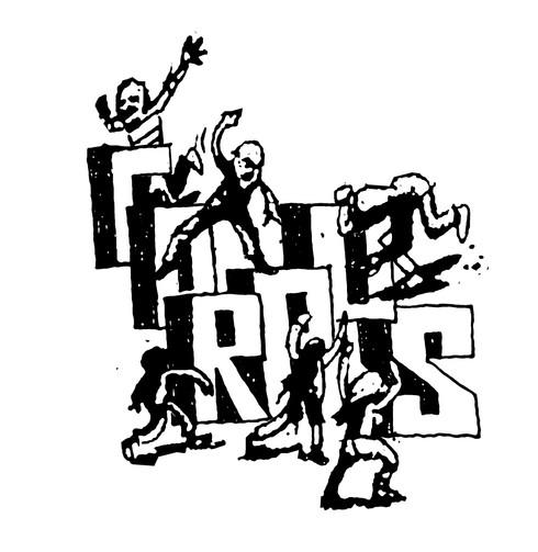 corpus logo.jpg