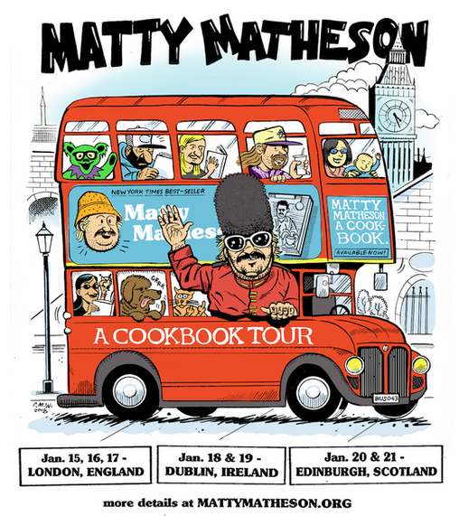 mattymatheson_europe_poster-IG.png