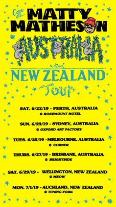 Australia_poster_IGSTORY.jpg