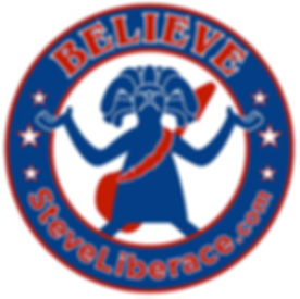 SL Believe Sticker 03 19 13 - Final copy