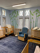 New Room 110b.jpg