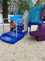 playground 13.jpg