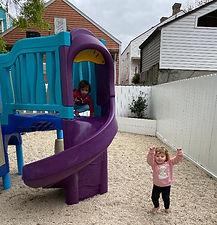 Playground%2029_edited.jpg