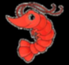 crawfish_edited.png