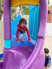Playground 36 Lottie.jpg