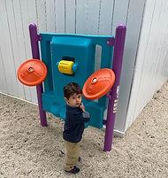 Playground%2032%20Evan_edited.jpg