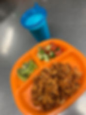 Food 1.jpeg
