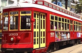 streetcar_edited.jpg