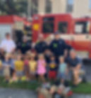 Firemen.jpeg