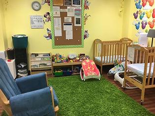 Beignet Babies classroom.JPG