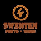 www.swentenphotovideo.com