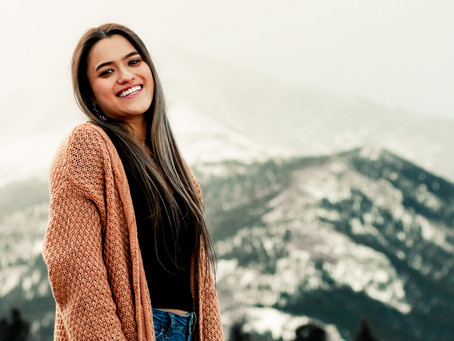 Top 5 Photography Spots in Colorado