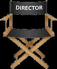 Directors Chair Straight Ahead.jpg