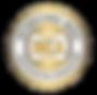 I.M.C.A. Certification Hologram - GIF. C