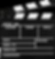 Clipboard Clapper HD 2.png