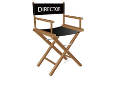 Directors Chair PNG..png