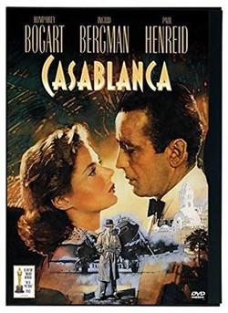 Casablance.jpg