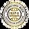 I.M.C.A. Certification Hologram For Mail